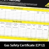 IMAGE OF FAS SAFETY CERTIFICATE
